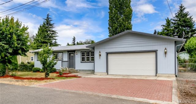 408 16th Av Ct, Milton, WA 98354 (#1462738) :: Platinum Real Estate Partners