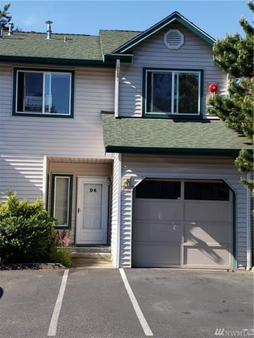15815 Admiralty Wy D6, Lynnwood, WA 98087 (#1462749) :: Costello Team