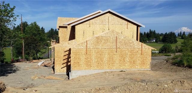 3028 64th St E, Tacoma, WA 98443 (#1462898) :: Priority One Realty Inc.