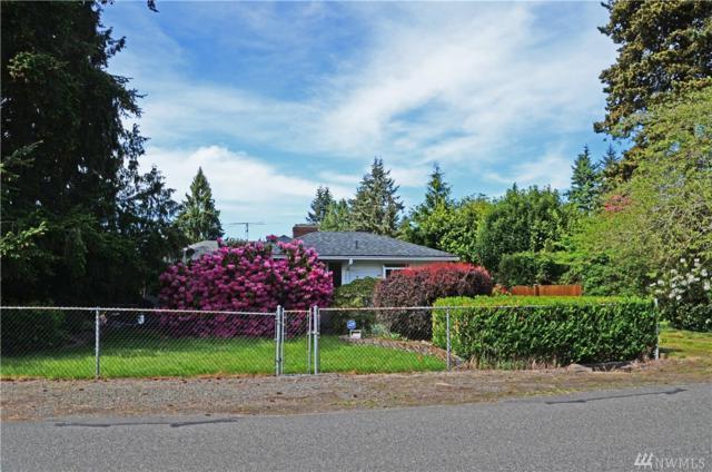 8511 226th St SW, Edmonds, WA 98026 (#1463053) :: Ben Kinney Real Estate Team
