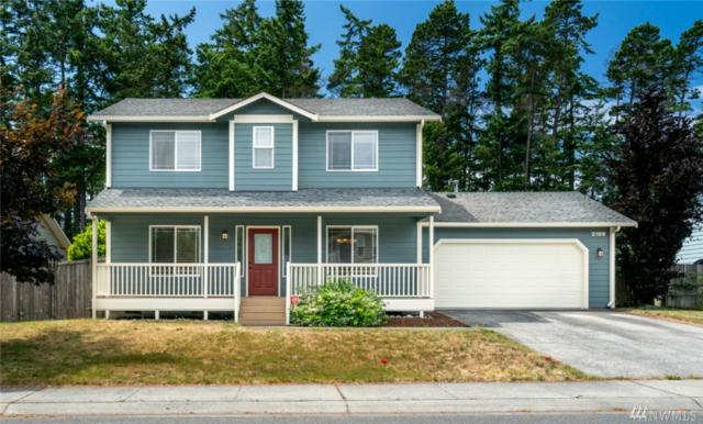 2189 SW Rosario Place, Oak Harbor, WA 98277 (#1463076) :: Platinum Real Estate Partners