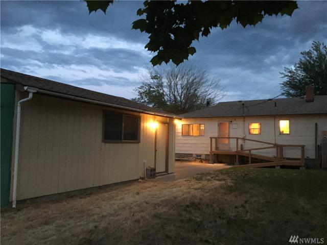 510 Mcmurray St, Richland, WA 99354 (#1463089) :: Record Real Estate