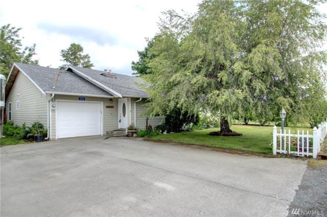 935 E Sharon Ave, Burlington, WA 98233 (#1463242) :: Alchemy Real Estate