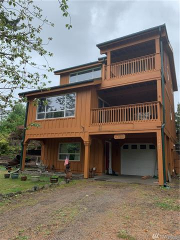 1102 309th Place, Ocean Park, WA 98640 (#1463380) :: Keller Williams Realty Greater Seattle