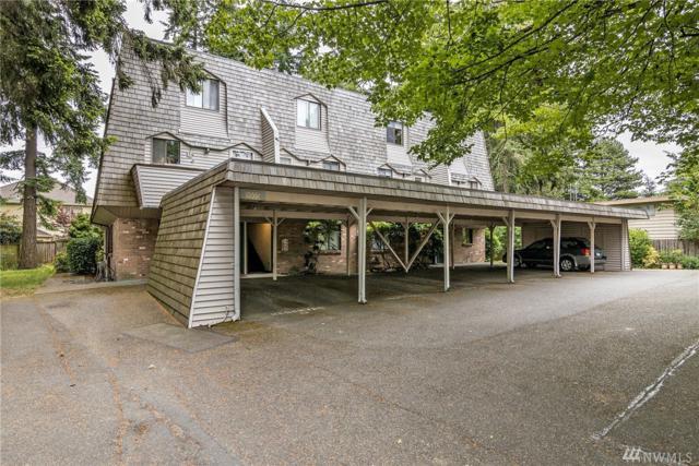 8605 244th St SW 3E, Edmonds, WA 98026 (#1463388) :: McAuley Homes