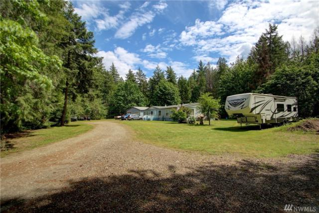 7911 NE Cape Horn Rd, Concrete, WA 98237 (#1463456) :: Chris Cross Real Estate Group