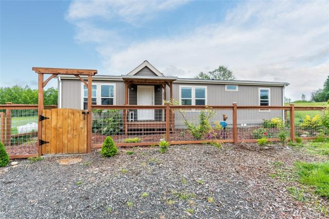 2555 Brown Rd, Ferndale, WA 98248 (#1463547) :: The Royston Team