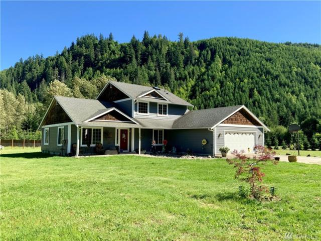 127 Lost Creek Dr, White Pass, WA 98336 (#1463615) :: Northern Key Team