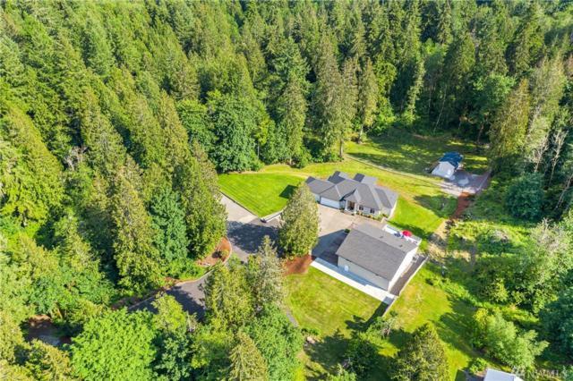 4229 31st Ave NE, Olympia, WA 98516 (#1463648) :: Ben Kinney Real Estate Team