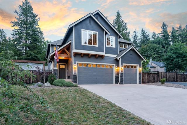 1704 12th Ave, Milton, WA 98354 (#1463716) :: Platinum Real Estate Partners
