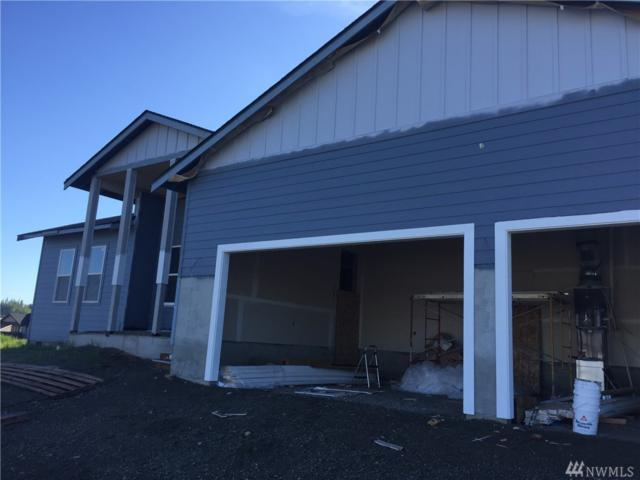 5942 April Lane, Ferndale, WA 98248 (#1463734) :: The Kendra Todd Group at Keller Williams