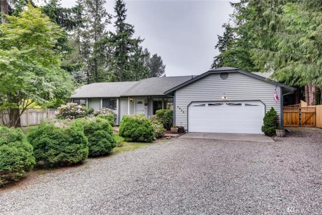 5639 195Thg Ave E, Bonney Lake, WA 98391 (#1463830) :: Record Real Estate