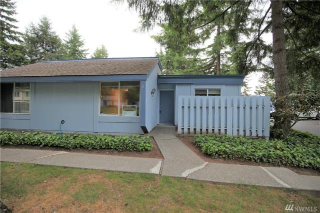 4308 NE Sunset Blvd X-8, Renton, WA 98059 (#1464004) :: Record Real Estate