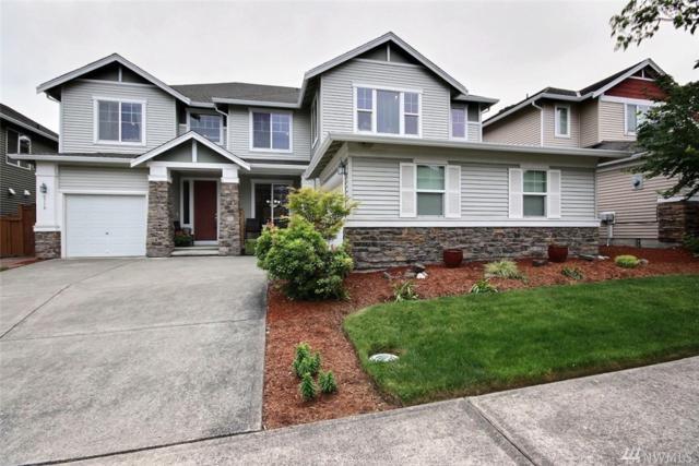 6710 Lindsay Ave SE, Auburn, WA 98092 (#1464038) :: The Kendra Todd Group at Keller Williams