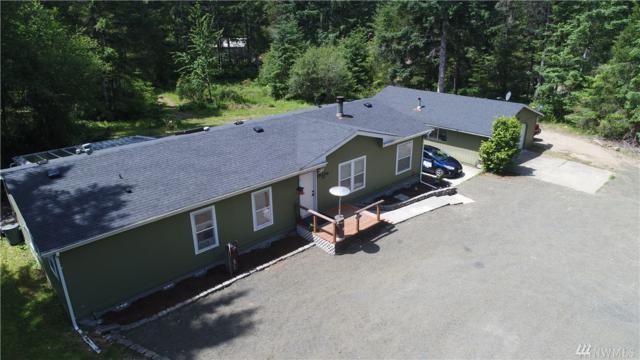 19204 140th St NW, Gig Harbor, WA 98329 (#1464040) :: Record Real Estate