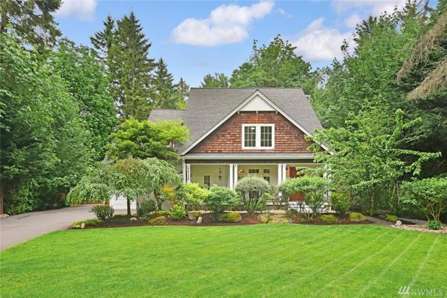 6452 Haley Loop Rd NE, Bainbridge Island, WA 98110 (#1464183) :: Better Homes and Gardens Real Estate McKenzie Group