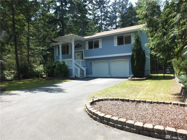 1091 Makah Place, Fox Island, WA 98333 (#1464315) :: Record Real Estate