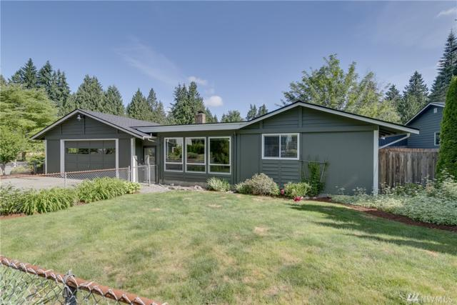 3315 198th Place SE, Bothell, WA 98012 (#1464394) :: Liv Real Estate Group