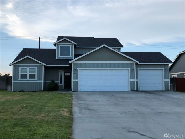1514 W Tennessee Dr, Moses Lake, WA 98837 (#1464532) :: Record Real Estate