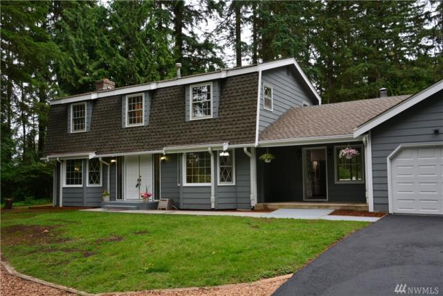 16529 NE 180th Place, Woodinville, WA 98072 (#1464573) :: Keller Williams Realty Greater Seattle
