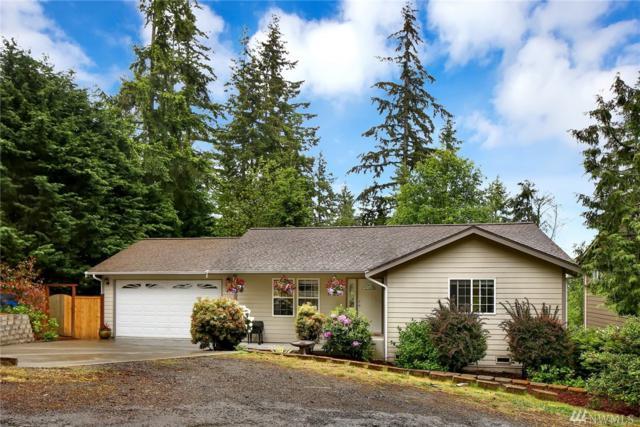 1625 Emerald Lake Wy, Bellingham, WA 98226 (#1464581) :: Kimberly Gartland Group