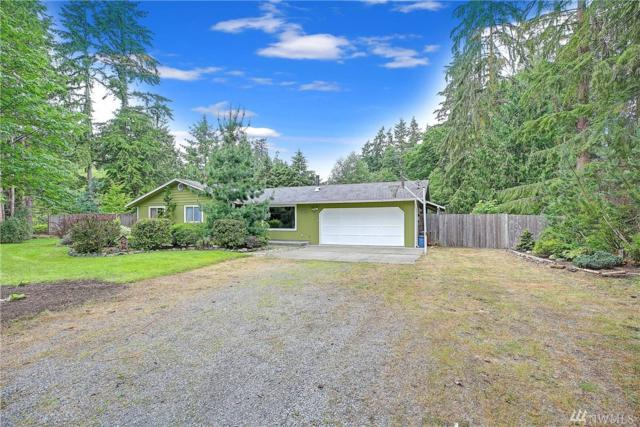 1695 Vine Maple Lane, Camano Island, WA 98282 (#1464614) :: Record Real Estate