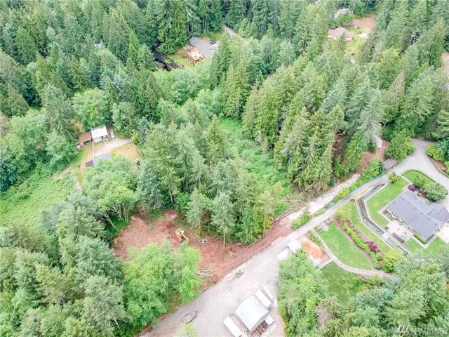 0 58th Ave NW, Gig Harbor, WA 98332 (#1464630) :: Alchemy Real Estate