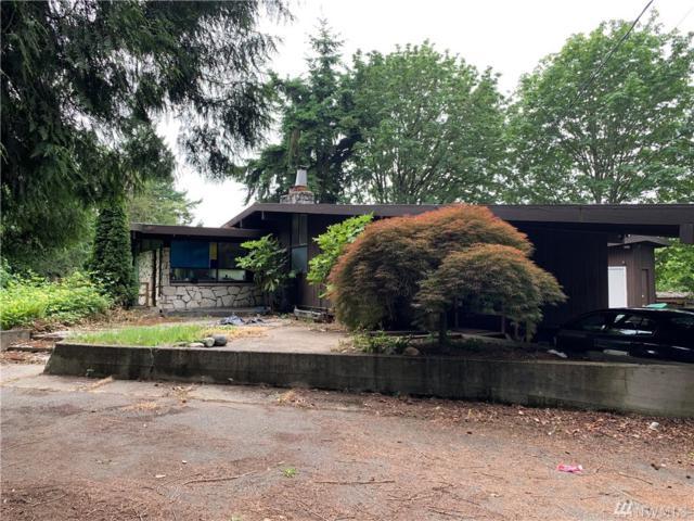 6457 S 124th St, Seattle, WA 98178 (#1464653) :: Ben Kinney Real Estate Team