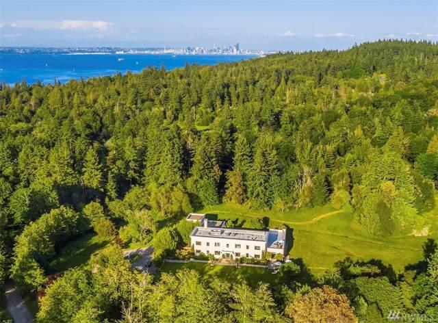 10000 NE Kitsap St, Bainbridge Island, WA 98110 (#1464753) :: Better Homes and Gardens Real Estate McKenzie Group