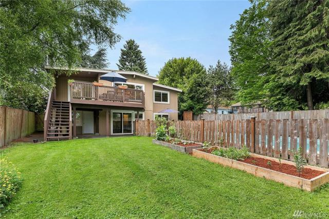 2713 NE 95th St, Seattle, WA 98115 (#1464815) :: Record Real Estate