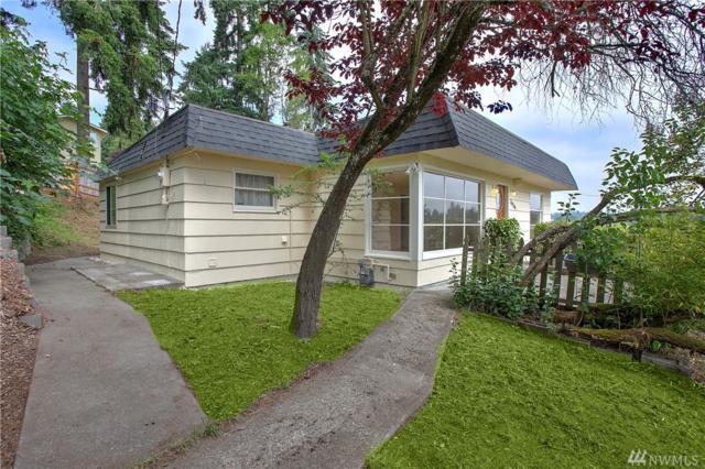 2434 NE Northgate Wy, Seattle, WA 98125 (#1464922) :: Kimberly Gartland Group