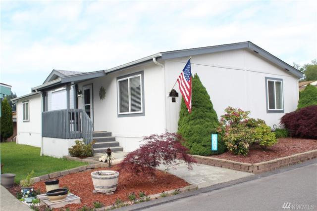600 NE Saturn Lane, Bremerton, WA 98311 (#1465125) :: Better Properties Lacey