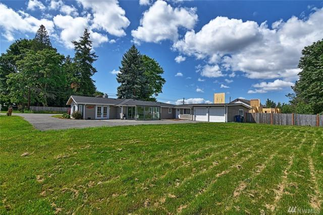 20415-S Danvers Rd, Lynnwood, WA 98036 (#1465202) :: McAuley Homes