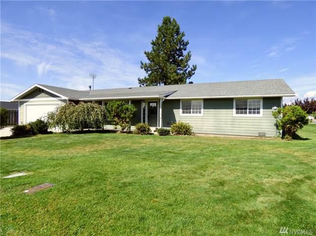 501 W 7th Ave W, Kittitas, WA 98934 (#1465255) :: Northwest Home Team Realty, LLC