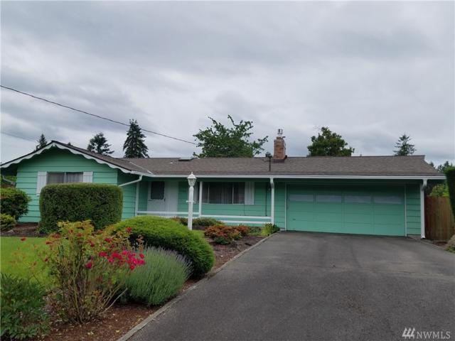 11108 108th St Ct SW, Tacoma, WA 98498 (#1465289) :: Ben Kinney Real Estate Team