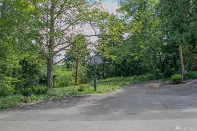 38-XX 95th Ave NE, Yarrow Point, WA 98004 (#1465297) :: Mike & Sandi Nelson Real Estate