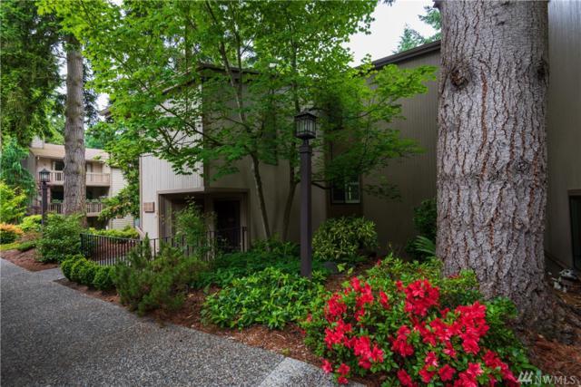 13730 15th Ave NE B101, Seattle, WA 98125 (#1465384) :: Better Properties Lacey