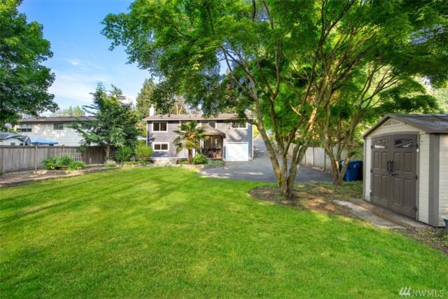 20104 81st Ave W, Edmonds, WA 98026 (#1465403) :: Record Real Estate