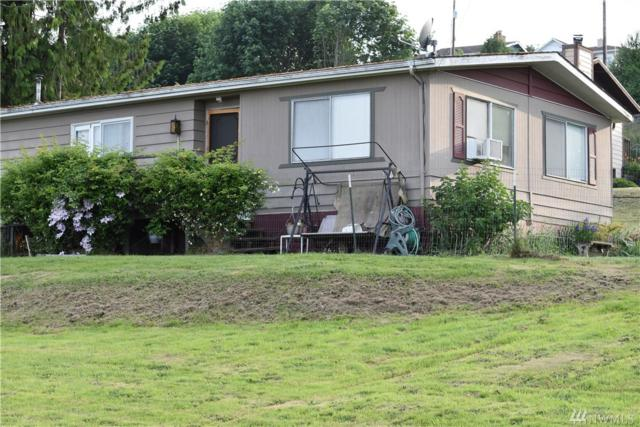 2372 Valley Ave E, Port Orchard, WA 98366 (#1465416) :: Better Properties Lacey