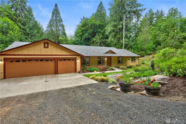 7420 61st St Ct NW, Gig Harbor, WA 98335 (#1465599) :: Better Properties Lacey