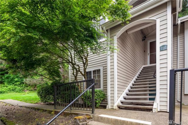 2300 Jefferson Ave NE J243, Renton, WA 98056 (#1465689) :: Record Real Estate