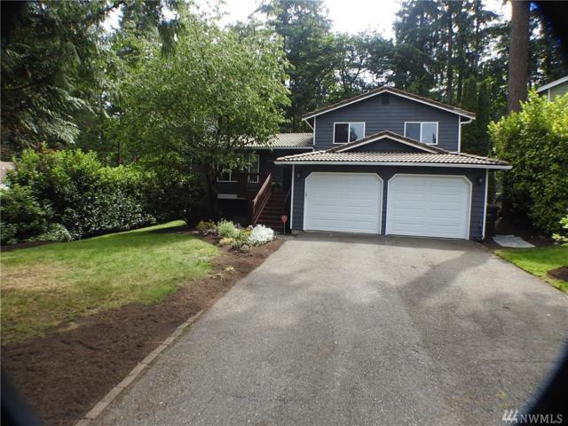 16730 SE 40th Place, Bellevue, WA 98008 (#1465810) :: Kimberly Gartland Group