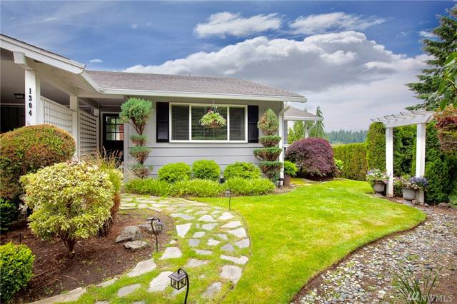 1304 38th Av Ct NW, Gig Harbor, WA 98335 (#1465832) :: Kimberly Gartland Group
