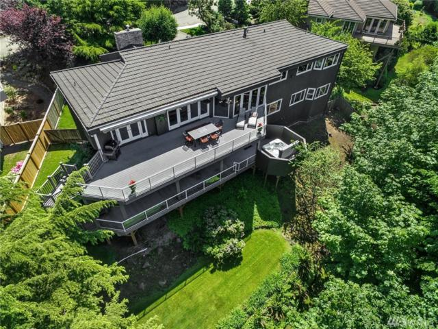 5401 142nd Ave SE, Bellevue, WA 98006 (#1466149) :: Record Real Estate
