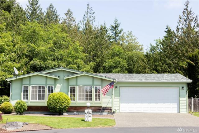 4003 147 St Ct NW #85, Gig Harbor, WA 98332 (#1466210) :: Record Real Estate