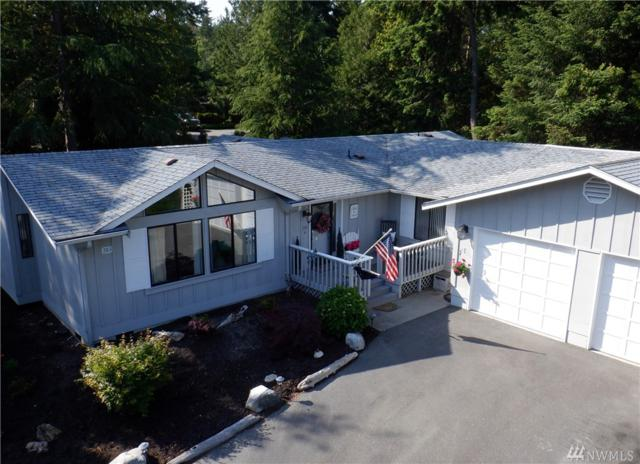 283 Quilcene Place, La Conner, WA 98257 (#1466216) :: Better Properties Lacey