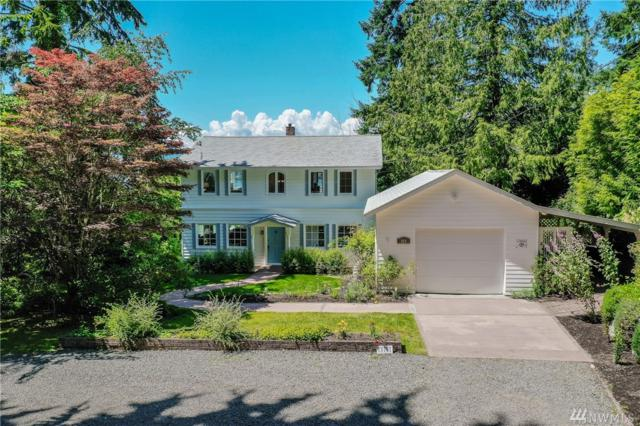 15259 Olympic View Loop Rd NW, Silverdale, WA 98383 (#1466260) :: Ben Kinney Real Estate Team