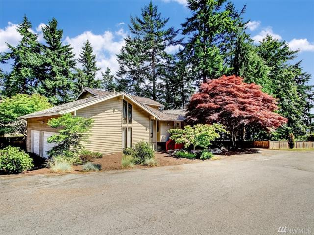 7870 Island Crest Wy, Mercer Island, WA 98040 (#1466354) :: The Kendra Todd Group at Keller Williams