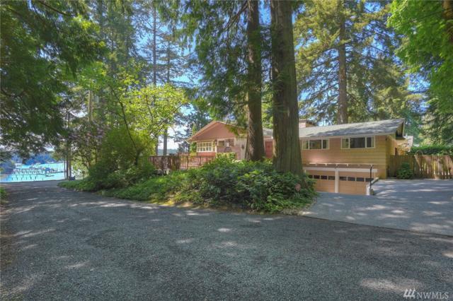 16435 Euclid Ave NE, Bainbridge Island, WA 98110 (#1466373) :: Better Homes and Gardens Real Estate McKenzie Group