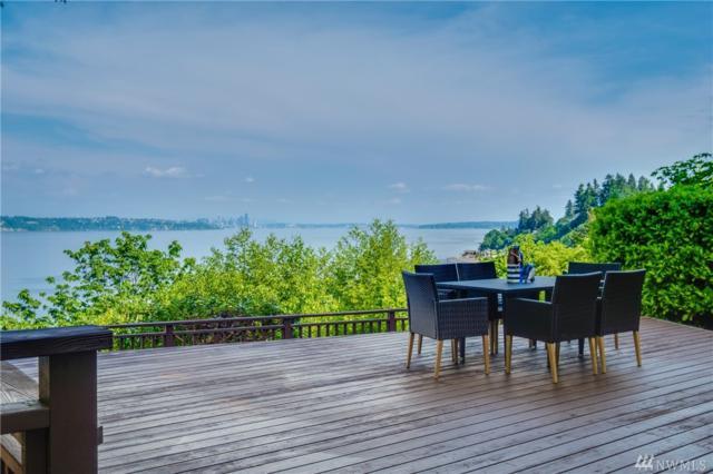 11570 Logg Rd NE, Bainbridge Island, WA 98110 (#1466424) :: Better Homes and Gardens Real Estate McKenzie Group